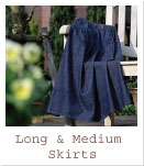 Long & Medium Skirts